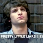 Review Pretty Little Liars 1.13 – Know Your Frenemies