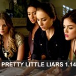 Review Pretty Little Liars 1.14 – Careful What U Wish 4