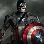 """Acompanhem 4 novos TV Spots de """"Capitão América – O Primeiro Vingador"""""""