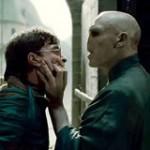 """Confira uma cena inédita de """"Harry Potter e as Relíquias da Morte – parte 2"""" e todos seus pôsteres"""