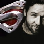 "Russell Crowe interpretará Jor-El no filme ""Superman – O Homem de Aço"""