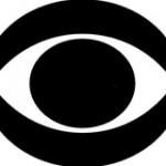Grade de programação da emissora CBS – Fall Season 2011/2012