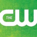 Grade de Programação da emissora CW – Fall Season 2011/2012