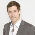 "Josh Cooke se junta ao elenco da 6ª temporada de ""Dexter"""