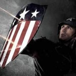 """Vejam o novo trailer de """"Capitão América – O Primeiro Vingador"""""""