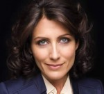 "Lisa Edelstein é confirmada na 3ª temporada de ""The Good Wife"""