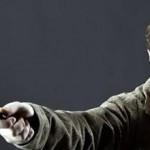 """O fim se aproxima! Vejam o eletrizante e último trailer de """"Harry Potter e as Relíquias da Morte – Parte 2"""""""