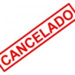 Lista: Confira todas as séries canceladas que não estarão na temporada 2011/2012
