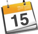 Calendário das séries: Data de estreia das novas temporadas na Fall Season 2011/2012