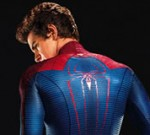 """Assistam ao primeiro trailer de """"O Espetacular Homem-Aranha"""""""