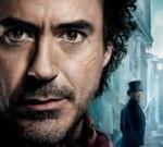 """Muitas explosões e pancadaria no primeiro trailer de """"Sherlock Holmes: O Jogo de Sombras"""""""