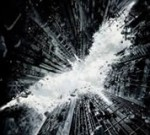 "Primeiro teaser trailer de ""Batman – The Dark Knight Rises"""