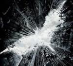 "Primeiro teaser trailer de ""Batman – The Dark Knight Rises"""