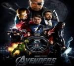 """Vaza na internet o primeiro teaser trailer de """"Os Vingadores"""""""