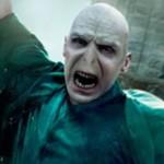 """Confiram um sneak peek de """"Harry Potter e as Relíquias da Morte – Parte 2"""""""