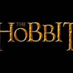 """Vejam as primeiras fotos promocionais de """"O Hobbit"""""""