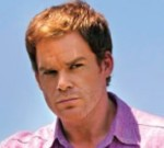 "Fotos promocionais do episódio 6.01 – Those Kinds of Things de ""Dexter"""