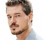 """Eric Dane, o Sloan de """"Grey's Anatomy"""", vai para a reabilitação"""