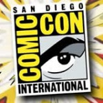 Quer ganhar revistas especiais da Comic-Con? Então veja aqui como participar