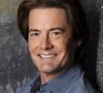 """Kyle MacLachlan protagonizará episódio inspirado em pulada de cerca de Schwarzenegger em """"Law & Order: SVU"""""""