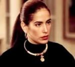 """""""Mulheres de Areia"""" é a próxima novela do Vale a Pena Ver de Novo"""