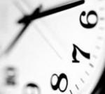 O que significa 8/7c e 9/8c nos pôsteres de séries? Saiba mais sobre o horário de exibição dos seriados!