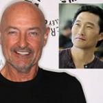"""Terry O'Quinn fará uma pequena 'reunião' de """"Lost"""" nessa 2ª temporada de """"Hawaii Five-0"""""""