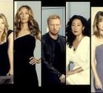 Vejam as datas de estreia e retorno das séries da ABC na fall season 2011/2012