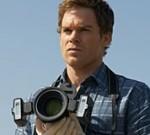 """Primeiro trailer da 6ª temporada de """"Dexter"""""""