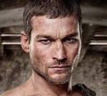 "Morre aos 37 anos, Andy Whitfield, ex-protagonista de ""Spartacus: Blood and Sand"""